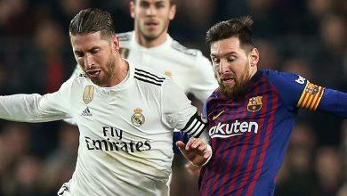 تحميل تطبيق مشاهدة لعبه ريال مدريد اليوم بث مباشر للكمبيوتر 2021