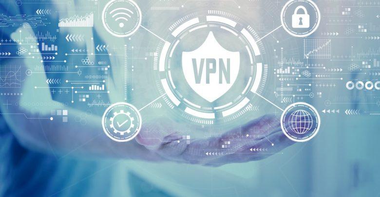 افضل 10 برنامج vpn فى مصر لعام 2021 مجانا