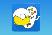 تطبيق هابي تشيك Happy Chick للايفون